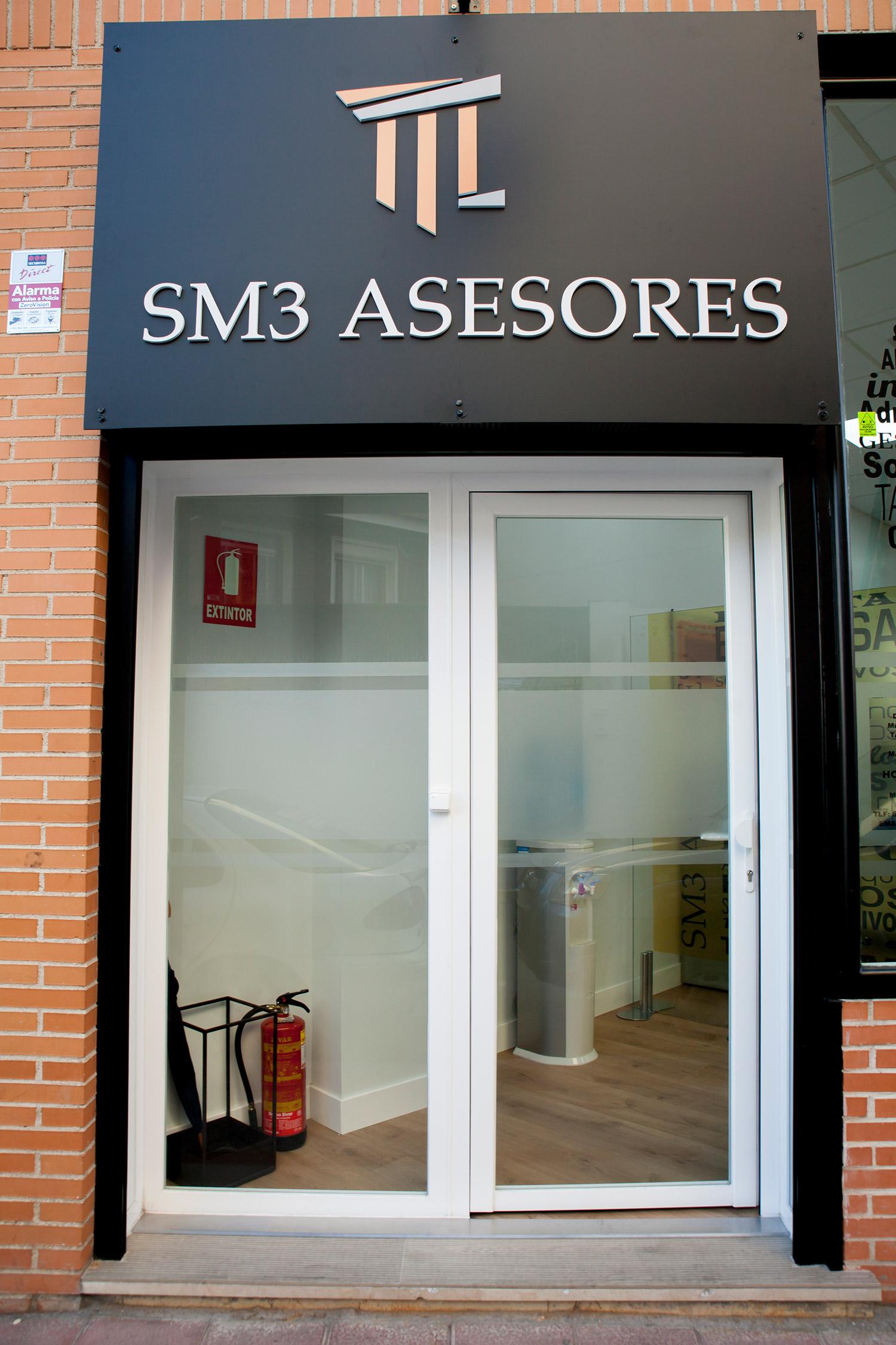 sm3-asesores-fotos_10