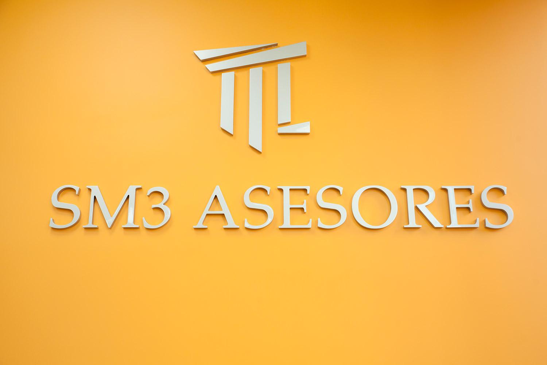 sm3-asesores-fotos_12