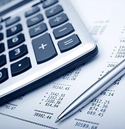Asesoría fiscal-contable